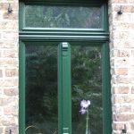 Landhaus Fenster Fenster Landhaus Fenster Green Window Mit Rolladen Weihnachtsbeleuchtung Sichtschutz Klebefolie Rollos Velux Ersatzteile Fliegengitter Jalousie Einbruchsicher