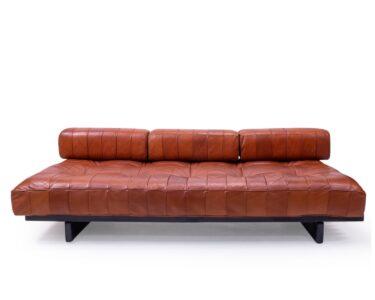 De Sede Sofa Sofa De Sede Sleeper Sofa Gebraucht Sessel Schweiz Kaufen Furniture Usa Preise Bed For Sale Ds 80 Daybed 114670 Angebote Decke Im Bad Bett Mit Schubladen 160x200
