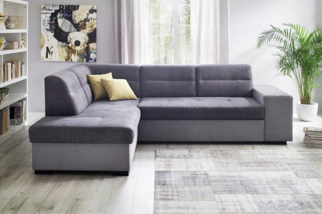 Large Size of 3 Sitzer Sofa Poco Couch Cool Big Sofas Xxl Bezug Ecksofa Husse Weiches Modulares L Form Sitzhöhe 55 Cm Boxspring Hannover Terassen Halbrundes Ebay Canape Sofa Big Sofa Poco