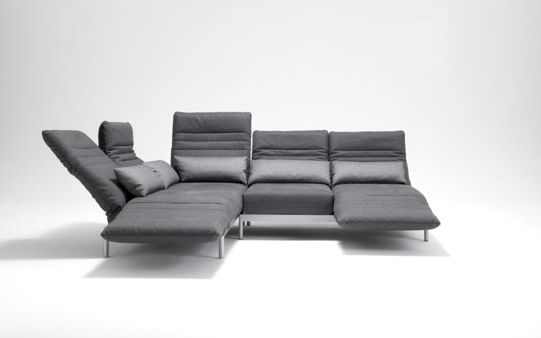 Large Size of Sofa Rolf Benz Couch Freistil Ebay Kleinanzeigen Sale Mera 386 134 Cara 2020 Sessel Preise 165 Leder Gebraucht Plural Schweiz 141 Plura Mehr Als Ein Schillig Sofa Sofa Rolf Benz