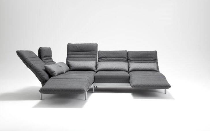 Medium Size of Sofa Rolf Benz Couch Freistil Ebay Kleinanzeigen Sale Mera 386 134 Cara 2020 Sessel Preise 165 Leder Gebraucht Plural Schweiz 141 Plura Mehr Als Ein Schillig Sofa Sofa Rolf Benz
