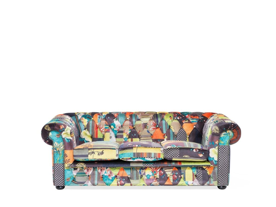 Large Size of Dfs Patchwork Sofa Ebay Design Furniture Covers Slipcovers The Range Amazon Uk 3 Seater Buttoned Yellow Accents Carmen Chesterfield Gebraucht Alternatives Sofa Sofa Patchwork
