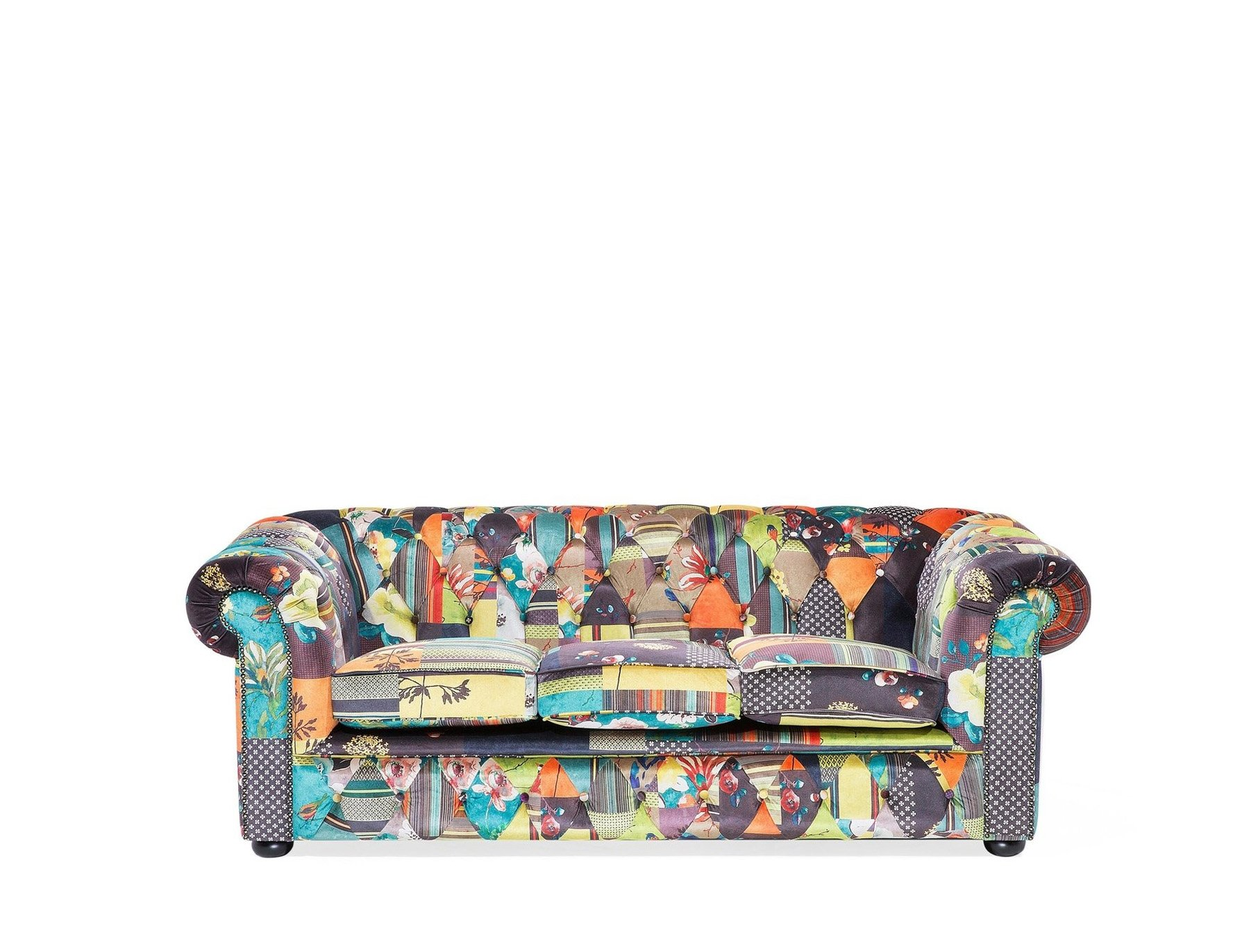 Full Size of Dfs Patchwork Sofa Ebay Design Furniture Covers Slipcovers The Range Amazon Uk 3 Seater Buttoned Yellow Accents Carmen Chesterfield Gebraucht Alternatives Sofa Sofa Patchwork