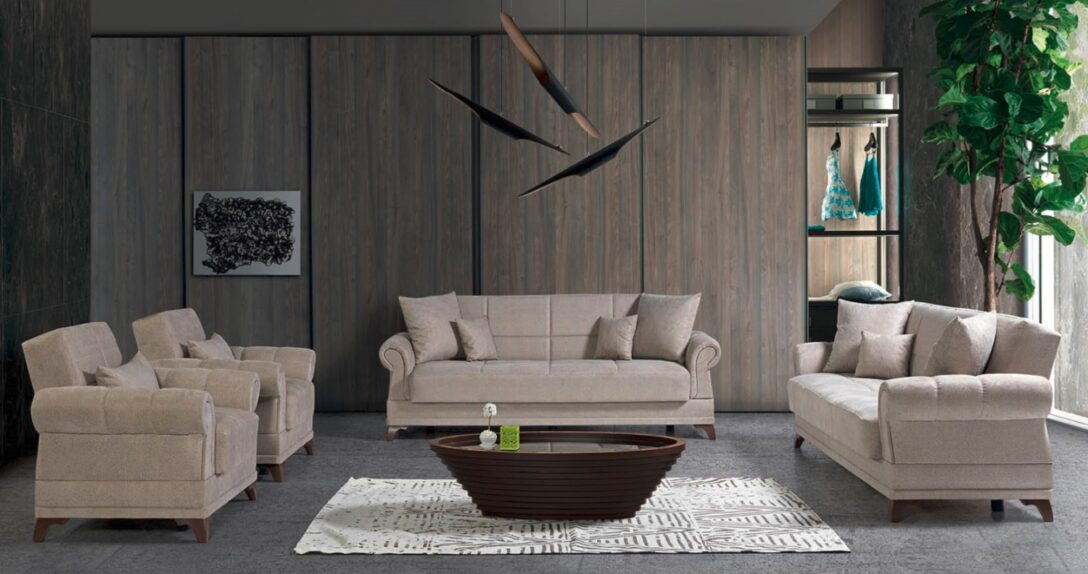 Large Size of Couch Garnitur 3 2 1 Leder Sofa Gebraucht Sofa Garnitur 3/2/1 Eiche Massivholz Ikea Echtleder Kasper Wohndesign Schwarz Garnituren 3 2 Rundecke Teilig Sofa Sofa Garnitur