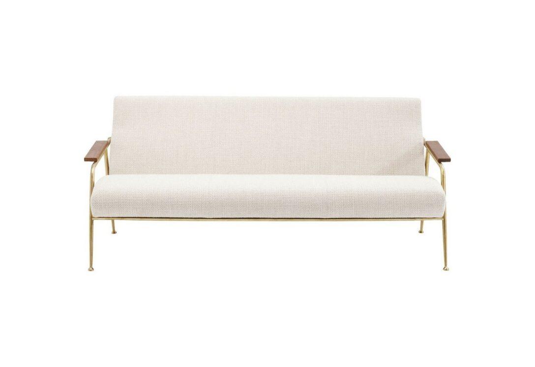 Large Size of Kare Couch Infinity Sofa Proud Design Bed Furniture List Leder Sale Topogan Karup Garten Ecksofa 2 Sitzer Kaufen Günstig Stoff Big Kolonialstil Led Goodlife Sofa Kare Sofa