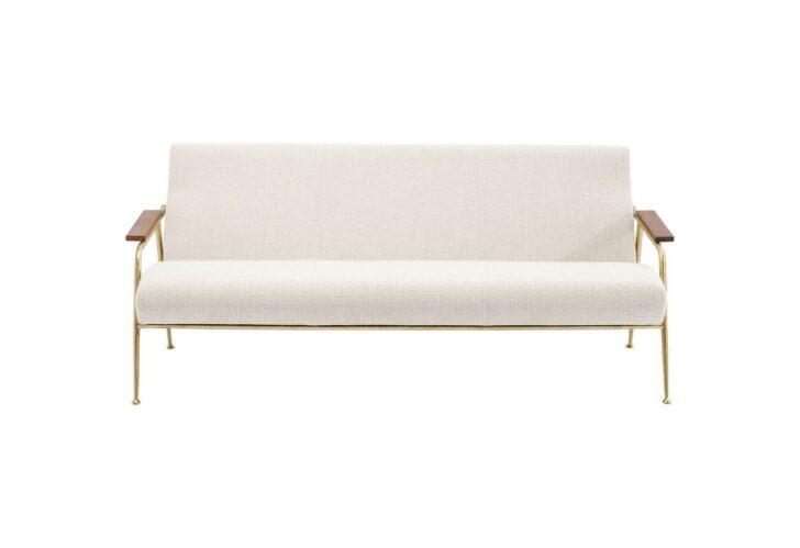 Medium Size of Kare Couch Infinity Sofa Proud Design Bed Furniture List Leder Sale Topogan Karup Garten Ecksofa 2 Sitzer Kaufen Günstig Stoff Big Kolonialstil Led Goodlife Sofa Kare Sofa