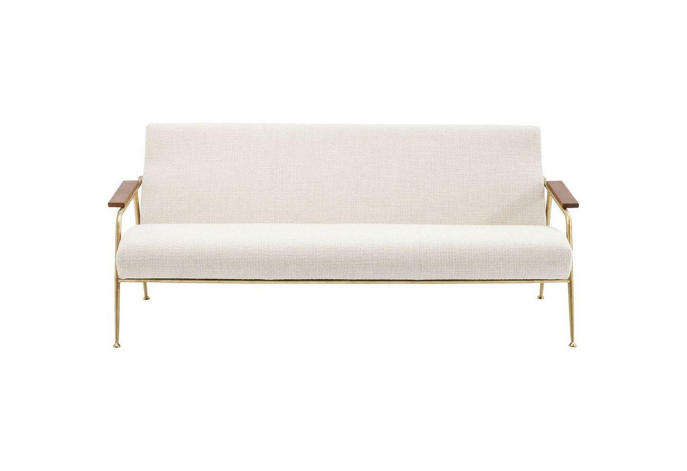 Full Size of Kare Couch Infinity Sofa Proud Design Bed Furniture List Leder Sale Topogan Karup Garten Ecksofa 2 Sitzer Kaufen Günstig Stoff Big Kolonialstil Led Goodlife Sofa Kare Sofa