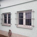 Folie Einbruchschutz Fenster Kaufen Secutecc Leistungen Im Detail Rc3 Sicherheitsfolie Test Meeth Drutex Dachschräge Insektenschutzgitter Fenster Einbruchschutz Fenster Folie