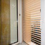 Sonnenschutz Fenster Fenster Zum Schutz Gegen Hitze Und Sonnenschutz Zu Schtzen Trocal Fenster Insektenschutz Einbruchschutz Für Sonnenschutzfolie Teleskopstange Insektenschutzrollo Innen