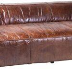 Kare Sofa Infinity Furniture List Sales Design Bed Proud Couch Gianni 3er Grau Antik Chesterfield Gebraucht Ohne Lehne Rattan Kinderzimmer Höffner Big 2er Sofa Kare Sofa