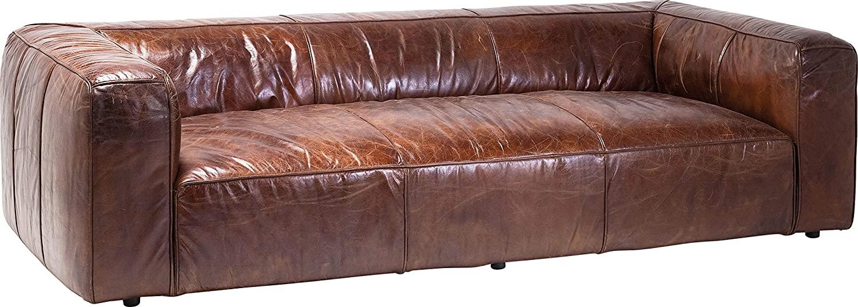 Full Size of Kare Sofa Infinity Furniture List Sales Design Bed Proud Couch Gianni 3er Grau Antik Chesterfield Gebraucht Ohne Lehne Rattan Kinderzimmer Höffner Big 2er Sofa Kare Sofa