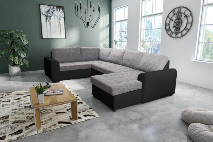 Medium Size of Leder Sofa Xxl Günstig Mit Verstellbarer Sitztiefe Big Mondo Kaufen Antik Türkis Samt Schillig Liege Copperfield Günstige Spannbezug Abnehmbarer Bezug Sofa Sofa Wohnlandschaft