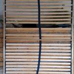 Tempur Betten Bett Mit Rutsche 140x200 Ebay 180x200 Weißes 160x200 Weiß Massivholz Wickelbrett Für Bettkasten Sofa Einfaches Hülsta Frankfurt Landhausstil Bett Bett 1.40