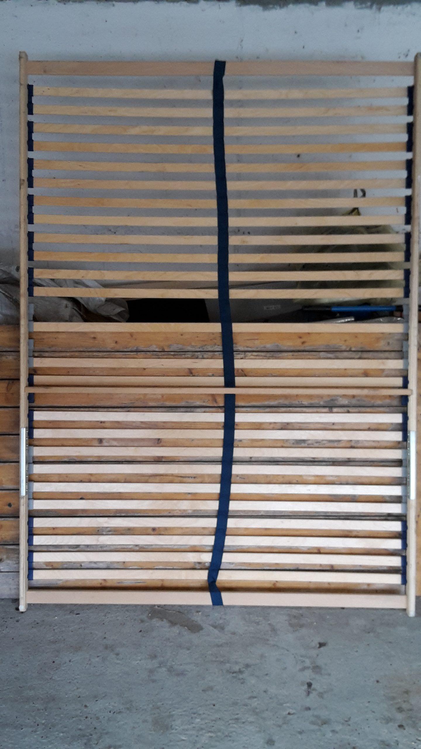 Full Size of Tempur Betten Bett Mit Rutsche 140x200 Ebay 180x200 Weißes 160x200 Weiß Massivholz Wickelbrett Für Bettkasten Sofa Einfaches Hülsta Frankfurt Landhausstil Bett Bett 1.40