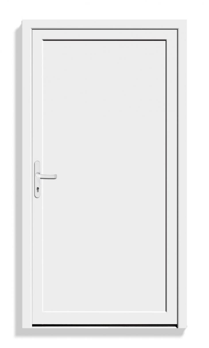 Medium Size of Fenster Konfigurieren Türen Günstig Kaufen Schüco Preise Polnische Schüko Rollos Ohne Bohren Standardmaße Klebefolie Für Sonnenschutz Online Einbauen Fenster Fenster Konfigurieren