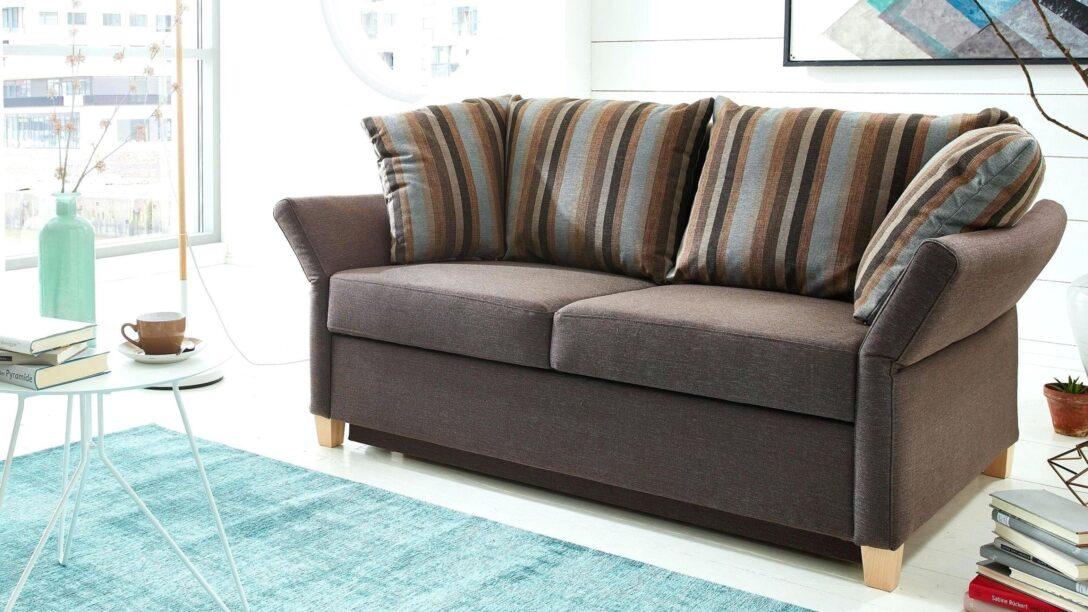 Large Size of Sofa Beziehen Stuhl Neu 30 Luxury Polstern Einzigartig Brühl Luxus Flexform Riess Ambiente L Mit Schlaffunktion U Form Xxl Home Affaire 2 Sitzer Patchwork Sofa Sofa Beziehen