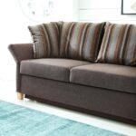 Sofa Beziehen Stuhl Neu 30 Luxury Polstern Einzigartig Brühl Luxus Flexform Riess Ambiente L Mit Schlaffunktion U Form Xxl Home Affaire 2 Sitzer Patchwork Sofa Sofa Beziehen