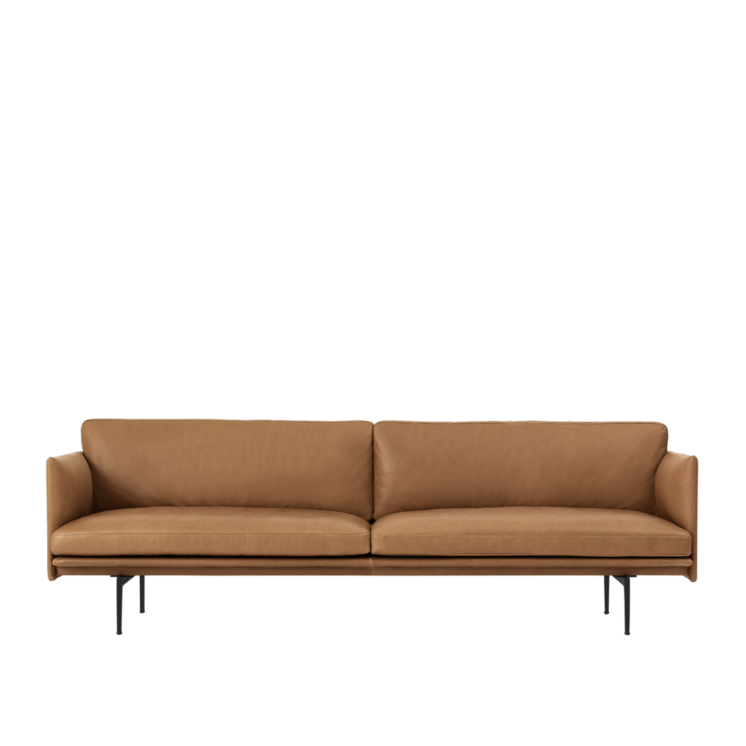 Large Size of Sofa Outline 2 Seater Modular Table Rest Sale Workshop Sofabord Connect Review Around Compose Airy Oslo Furniture List Xl Leather Series An Architectural In Sofa Muuto Sofa