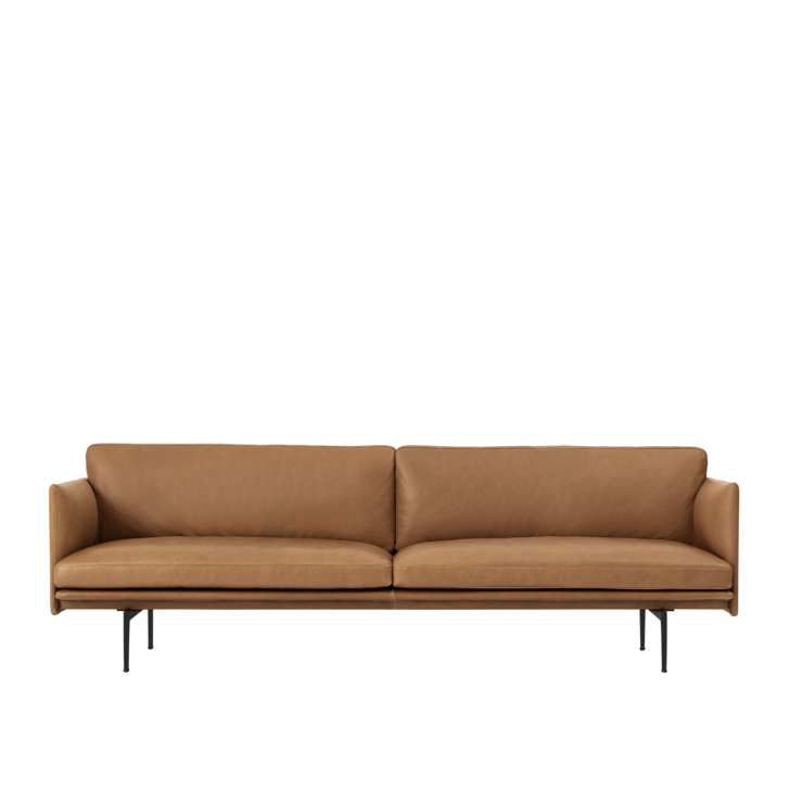Medium Size of Sofa Outline 2 Seater Modular Table Rest Sale Workshop Sofabord Connect Review Around Compose Airy Oslo Furniture List Xl Leather Series An Architectural In Sofa Muuto Sofa