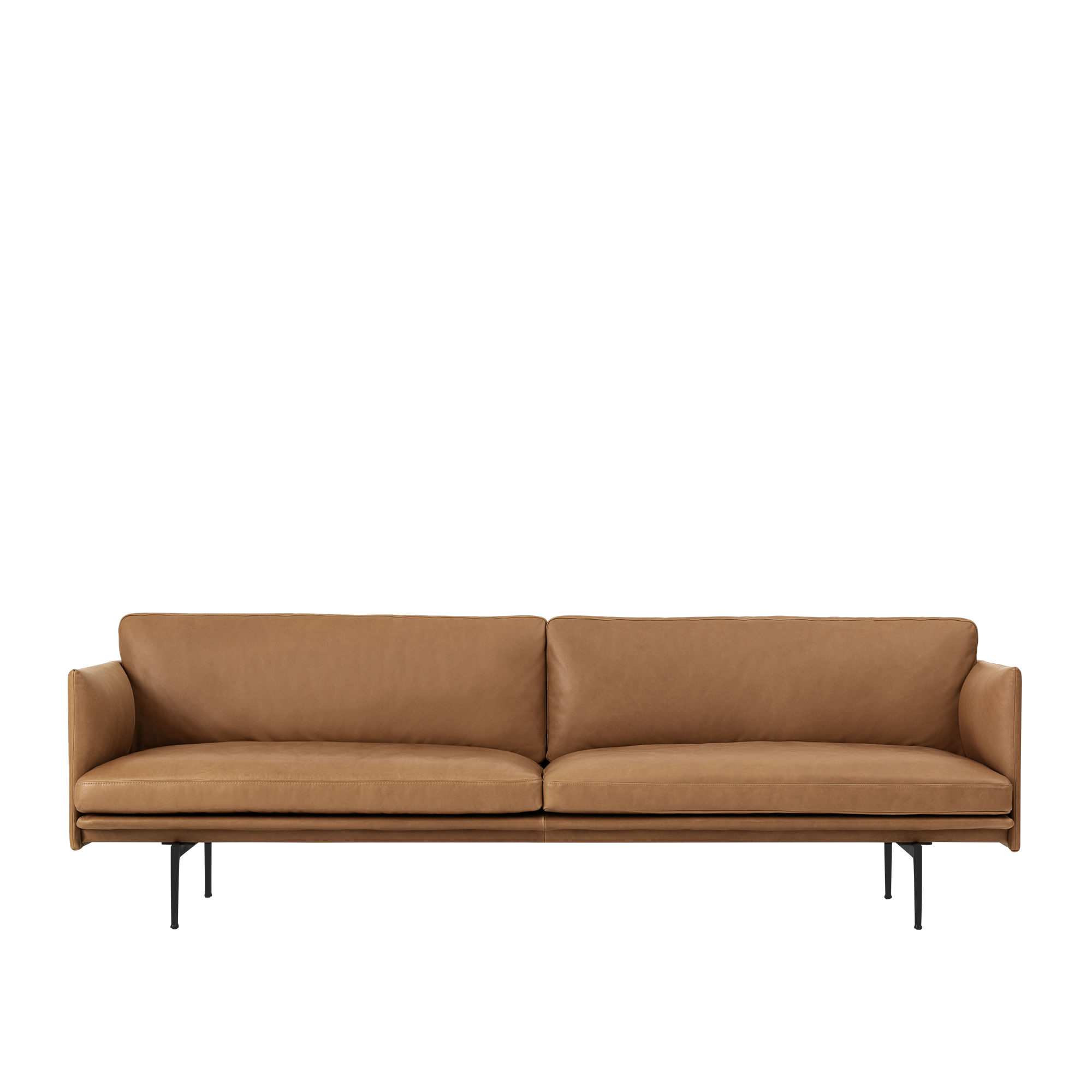 Full Size of Sofa Outline 2 Seater Modular Table Rest Sale Workshop Sofabord Connect Review Around Compose Airy Oslo Furniture List Xl Leather Series An Architectural In Sofa Muuto Sofa