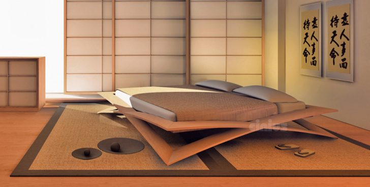Medium Size of Japanische Betten Bett Gotik Loto 180x200 Tempur Schöne 90x200 Wohnwert Außergewöhnliche Ruf Fabrikverkauf Gebrauchte Kinder Jugend Ikea 160x200 Köln Rauch Bett Japanische Betten