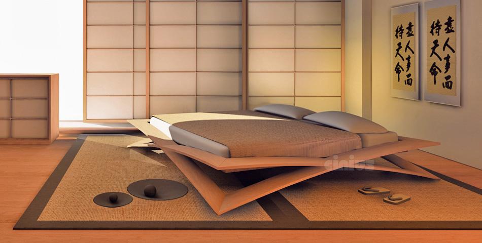 Full Size of Japanische Betten Bett Gotik Loto 180x200 Tempur Schöne 90x200 Wohnwert Außergewöhnliche Ruf Fabrikverkauf Gebrauchte Kinder Jugend Ikea 160x200 Köln Rauch Bett Japanische Betten