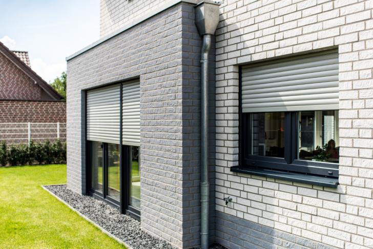 Medium Size of Fassade Schallschutz Fenster Weru Folie Rc3 Maße Preise Folien Für Aron Veka Sicherheitsfolie Fenster Fenster Rolladen