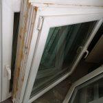 Gebrauchte Fenster Kaufen Fenster Gebrauchte Fenster Kaufen In Vielen Gren Auf Maße Küche Billig Konfigurator Velux Ersatzteile Auto Folie Obi 3 Fach Verglasung Sicherheitsfolie Test