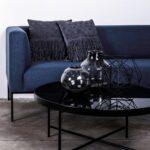 Sofa Rund Sofa Sofa Rund Elltisch Holz Buche Couch Amazon Rollen Ikea Schwarzer Esstisch Leinen Schillig Günstig Kaufen Husse Xxl U Form L Mit Schlaffunktion Alternatives