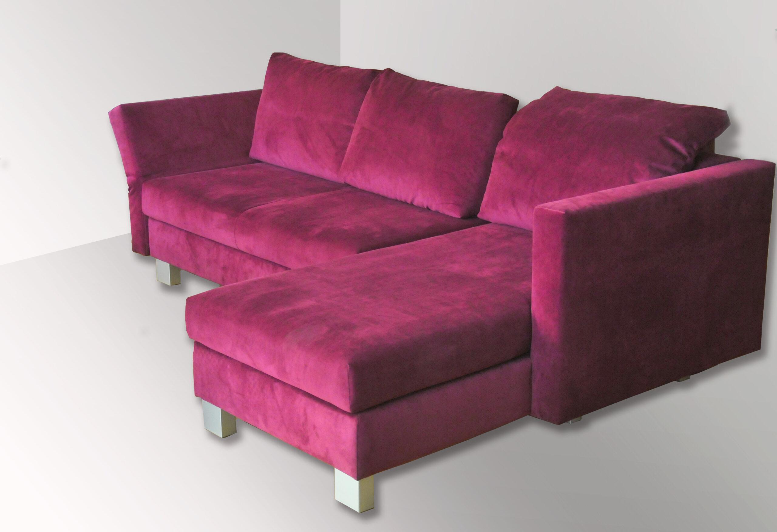 Full Size of Goodlife Sofa Furniture Amazon Signet Couch Good Life Malaysia Love Schlafsofas Gnstig Online Kaufen Barock De Sede Polster Reinigen Hersteller Kinderzimmer U Sofa Goodlife Sofa