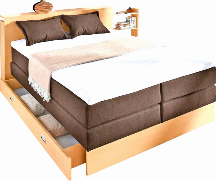 Medium Size of Otto Betten 120200 Best Luxus Bett 180 200 Ausgefallene Jensen Poco Frankfurt Günstig Kaufen 90x200 Holz Oschmann Hasena Tempur De Bock 200x220 Meise Bett Luxus Betten