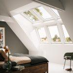 Velux Fenster Kaufen Velupanorama Dachfenster Licht Konfigurieren Online Sichtschutzfolie Einseitig Durchsichtig Garten Pool Guenstig Einbruchschutz Folie Fenster Velux Fenster Kaufen