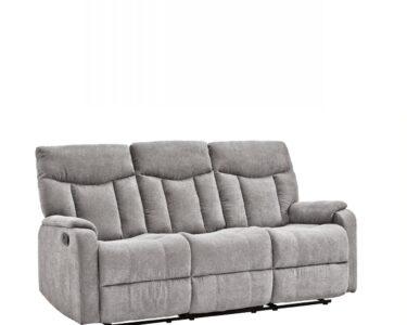 3 Sitzer Sofa Mit Relaxfunktion Sofa 3 Sitzer Sofa Mit Relaxfunktion 2 Terassen Günstige Chesterfield Leder Bett Stauraum Recamiere L Form Matratze Und Lattenrost 140x200 Küche Insel Holzfüßen
