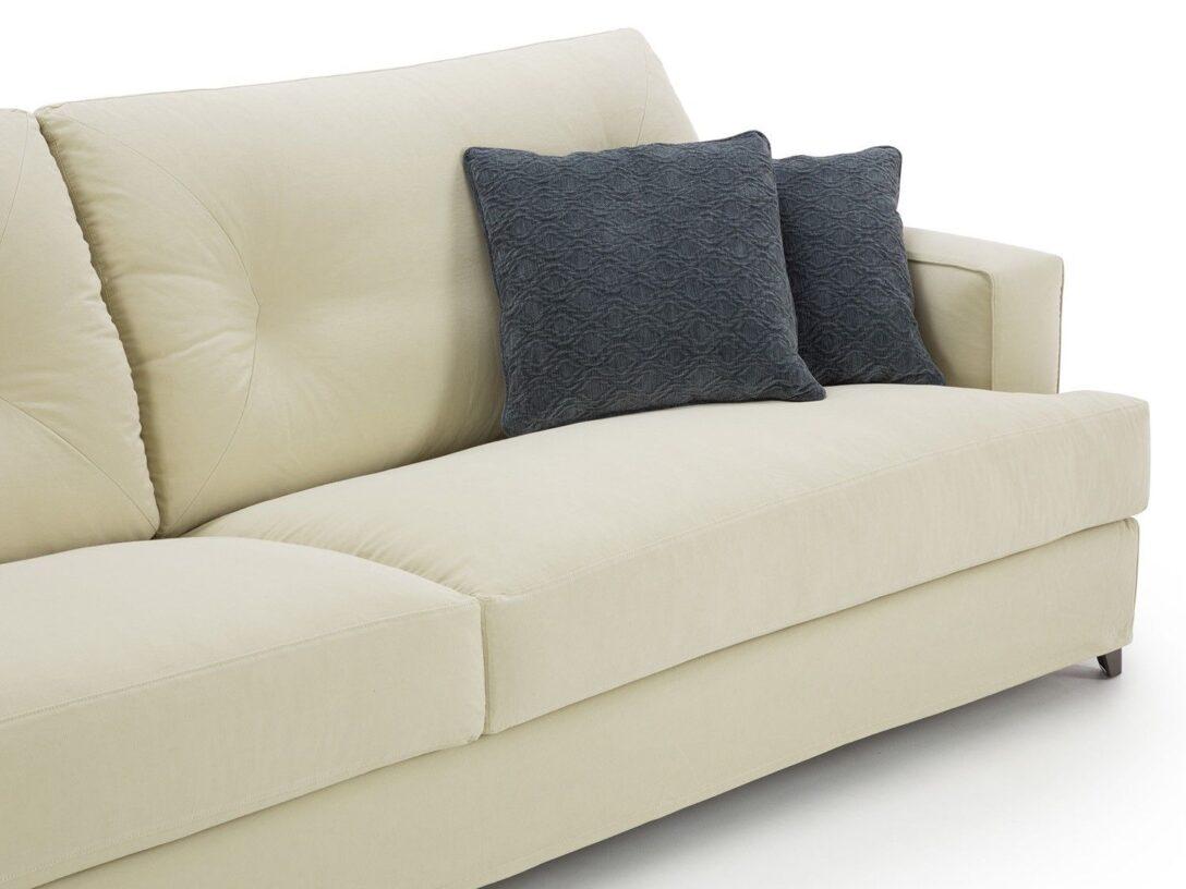 Large Size of Sofa Abnehmbarer Bezug Mit Abnehmbarem Big Modulares Sofas Abnehmbaren Grau Hussen Abnehmbar Waschbar Ikea Waschbarer Waschbaren Bezgen Ideen Exzellent Sofa Sofa Abnehmbarer Bezug