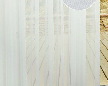 Stores Fenster Fenster Internorm Fenster Preise Sichtschutz Für Günstig Kaufen Velux Einbauen Rolladen Nachträglich Einbruchsichere Polen Jalousie Weihnachtsbeleuchtung