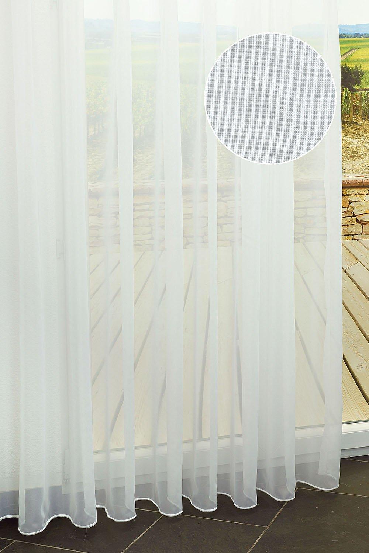 Full Size of Internorm Fenster Preise Sichtschutz Für Günstig Kaufen Velux Einbauen Rolladen Nachträglich Einbruchsichere Polen Jalousie Weihnachtsbeleuchtung Fenster Stores Fenster