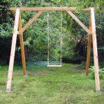 Schaukel Garten Gartenpirat Baby Holz Gartenliege Erwachsene Test Kinder Holzbau Frank Pltzer Spielturm Loungemöbel Günstig Aufbewahrungsbox Lounge Set Garten Schaukel Garten