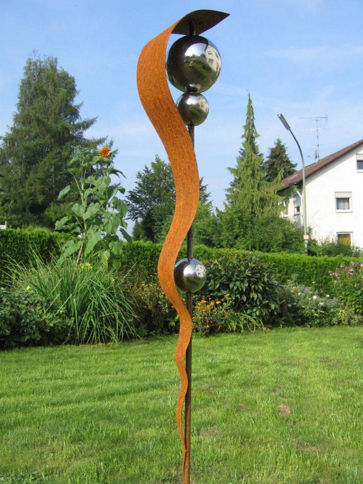 Medium Size of Garten Skulpturen Gartenskulpturen Stein Edelstahl Aus Rostigem Eisen Metall Kaufen Skulptur Modern Gartendeko Deko Gartenstecker Stecker Rost Edelrost Garten Garten Skulpturen