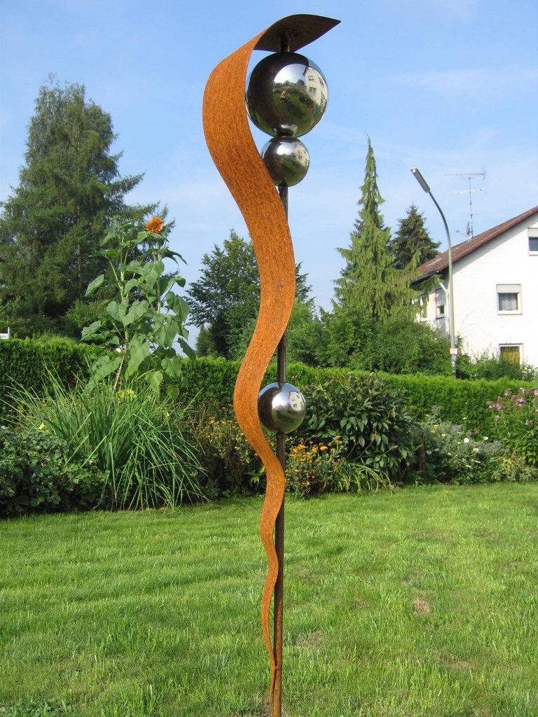 Full Size of Garten Skulpturen Gartenskulpturen Stein Edelstahl Aus Rostigem Eisen Metall Kaufen Skulptur Modern Gartendeko Deko Gartenstecker Stecker Rost Edelrost Garten Garten Skulpturen