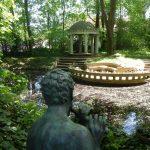 Gartenskulpturen Stein Skulpturen Garten Modern Steinguss Thieles Bremerhavende Lärmschutzwand Leuchtkugel Sonnenschutz Sauna Hängesessel Beistelltisch Garten Skulpturen Garten