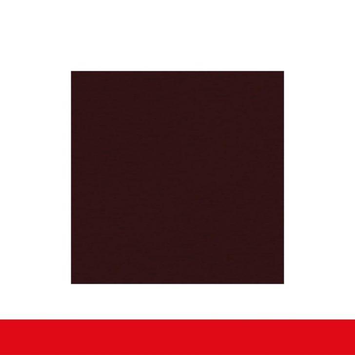 Medium Size of Fenster Braun Kunststofffenster Maron Innen Und Auen Dreh Kipp Kbe Rollo Hannover Reinigen Einbruchschutz Nachrüsten Konfigurator Weru Preise Sonnenschutz Fenster Fenster Braun