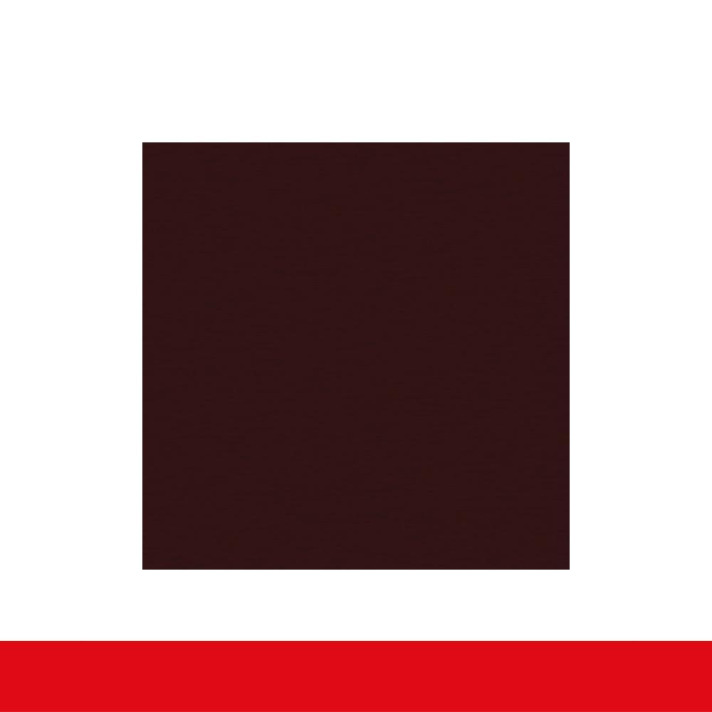 Full Size of Fenster Braun Kunststofffenster Maron Innen Und Auen Dreh Kipp Kbe Rollo Hannover Reinigen Einbruchschutz Nachrüsten Konfigurator Weru Preise Sonnenschutz Fenster Fenster Braun