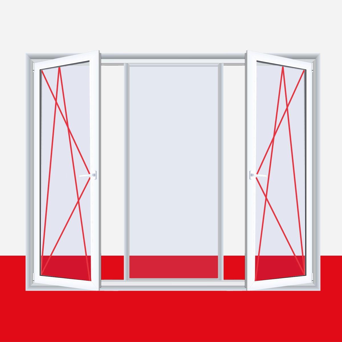 Full Size of Fenster Braun Sichtschutzfolie Köln Aluminium Online Konfigurator Dachschräge Jalousie Innen Stores Roro Insektenschutz Sonnenschutz Außen Sichtschutz Fenster Günstige Fenster