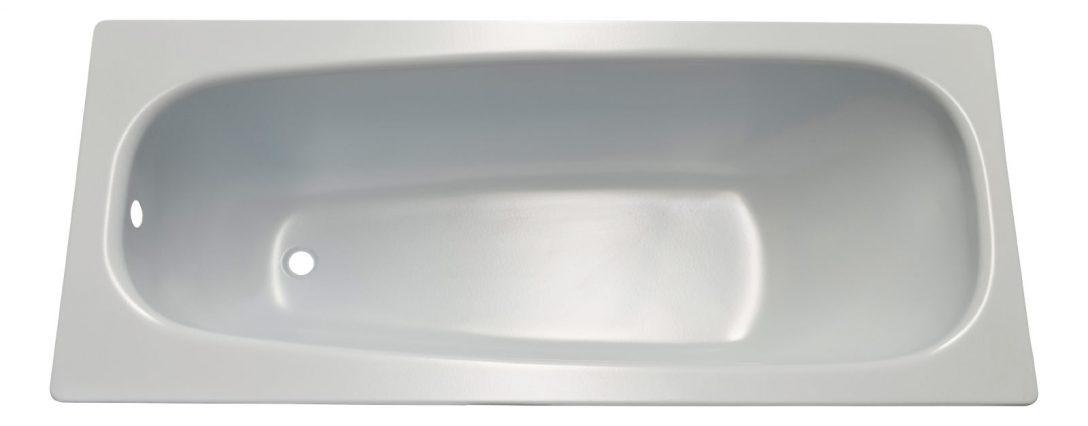 Large Size of Badewanne Bette Betteform One 3313 Wanne Lux Select 180x80 Starlet V Loft 180 X 80 Stahl Krperform Japanische Betten Günstige 180x200 140x200 Ikea 160x200 Mit Bett Badewanne Bette