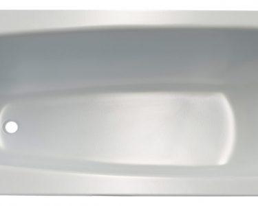 Badewanne Bette Bett Badewanne Bette Betteform One 3313 Wanne Lux Select 180x80 Starlet V Loft 180 X 80 Stahl Krperform Japanische Betten Günstige 180x200 140x200 Ikea 160x200 Mit