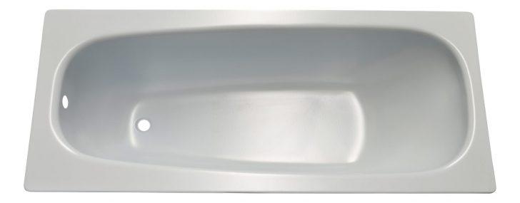 Medium Size of Badewanne Bette Betteform One 3313 Wanne Lux Select 180x80 Starlet V Loft 180 X 80 Stahl Krperform Japanische Betten Günstige 180x200 140x200 Ikea 160x200 Mit Bett Badewanne Bette