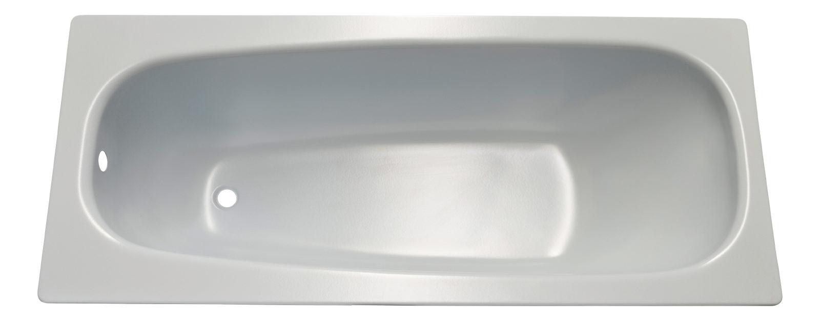 Full Size of Badewanne Bette Betteform One 3313 Wanne Lux Select 180x80 Starlet V Loft 180 X 80 Stahl Krperform Japanische Betten Günstige 180x200 140x200 Ikea 160x200 Mit Bett Badewanne Bette