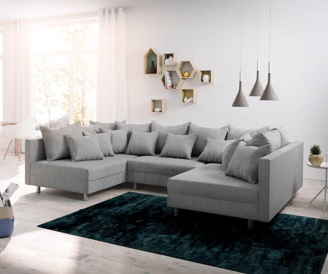 Large Size of Delife Big Sofa Violetta 310x135 Braun Antik Optik Hocker Couch Clovis Otto Sofa Big Lanzo Erfahrung Xxl Xl Bewertung Modular Life Coach Silas Noelia Sofa Delife Sofa