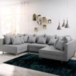 Delife Big Sofa Violetta 310x135 Braun Antik Optik Hocker Couch Clovis Otto Sofa Big Lanzo Erfahrung Xxl Xl Bewertung Modular Life Coach Silas Noelia Sofa Delife Sofa