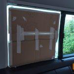 Fenster Verdunkelung Fenster Fenster Verdunkelung Verdunklung Selbst Bauen Fr Den Vw T5 Multivan Fototapete Jalousie Gebrauchte Kaufen Sichtschutz Für Sicherheitsfolie Verdunkeln